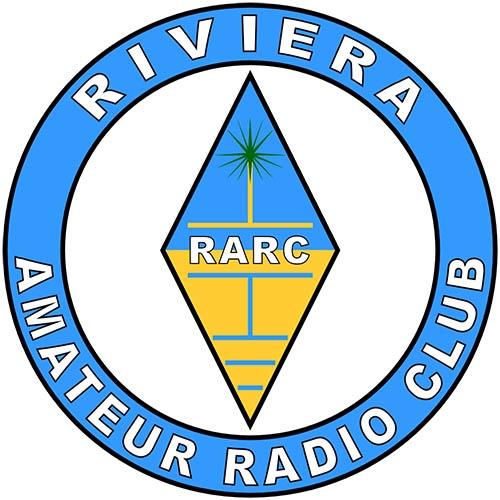 GB1BOB Battle of Britain Riviera Amateur Radio Club