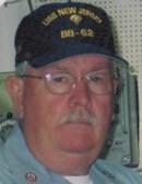K2SMB Samuel Bennett, Millville, USA.