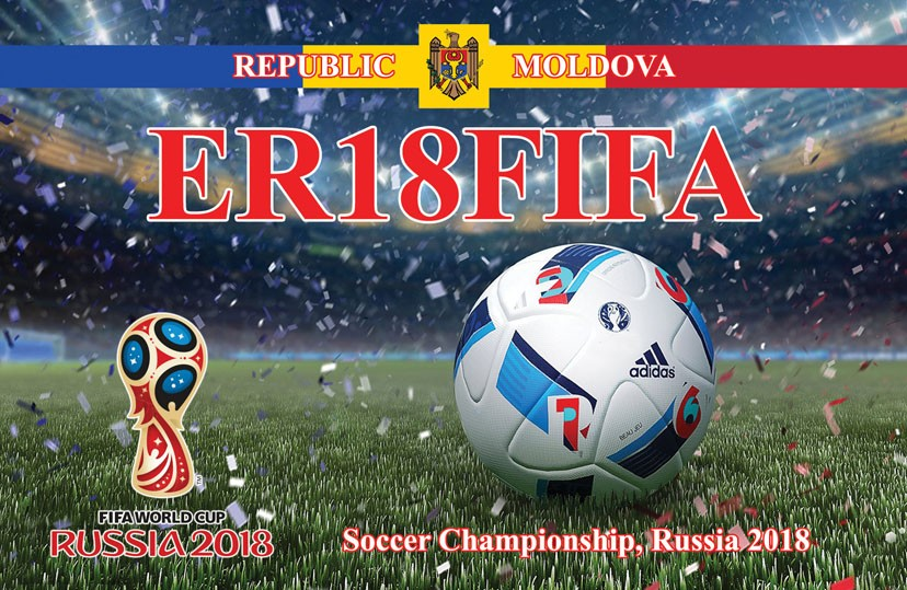 ER18FIFA Kishinev, Moldova, FIFA World Cup