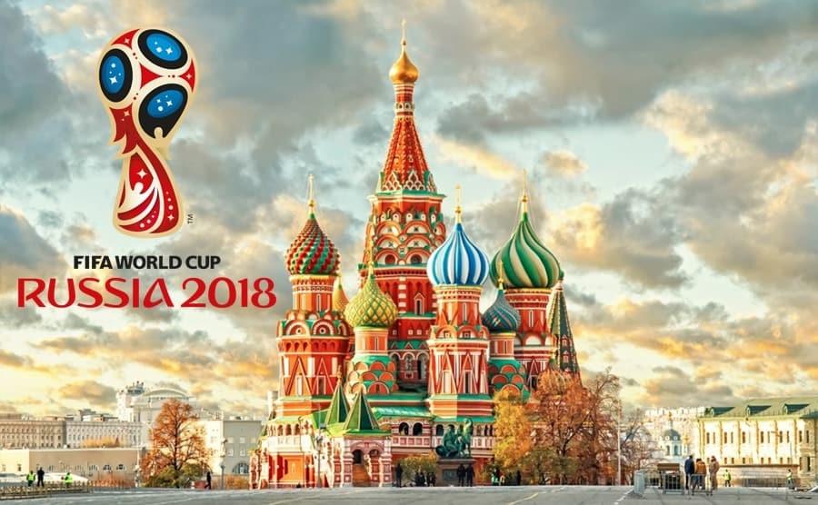 7X2FIFA Algeria. FIFA World Cup Russia