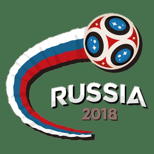VK18FIFA Hellenic Amateur Radio Association, Sans Souci, Australia. FIFA World Cup 2018 Russia