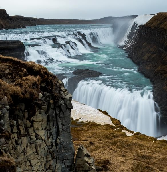 TF/IW3AGO Iceland