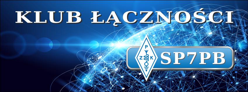 HF37B Klub Lacznosci, Pabianice, Poland