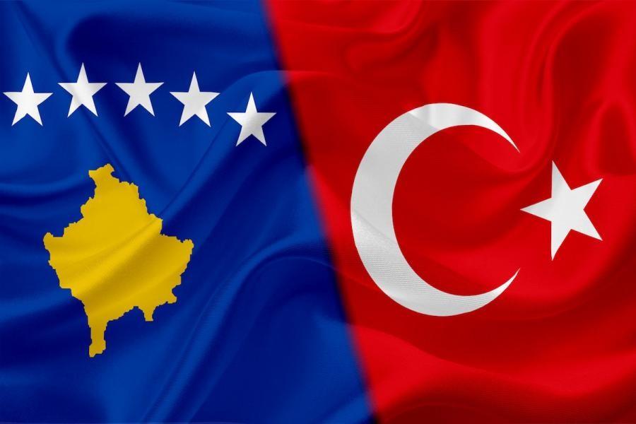 Z68HZ Kosovo