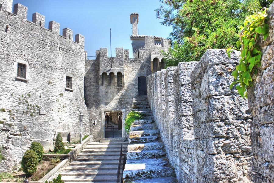 T7/I4GHG San Marino