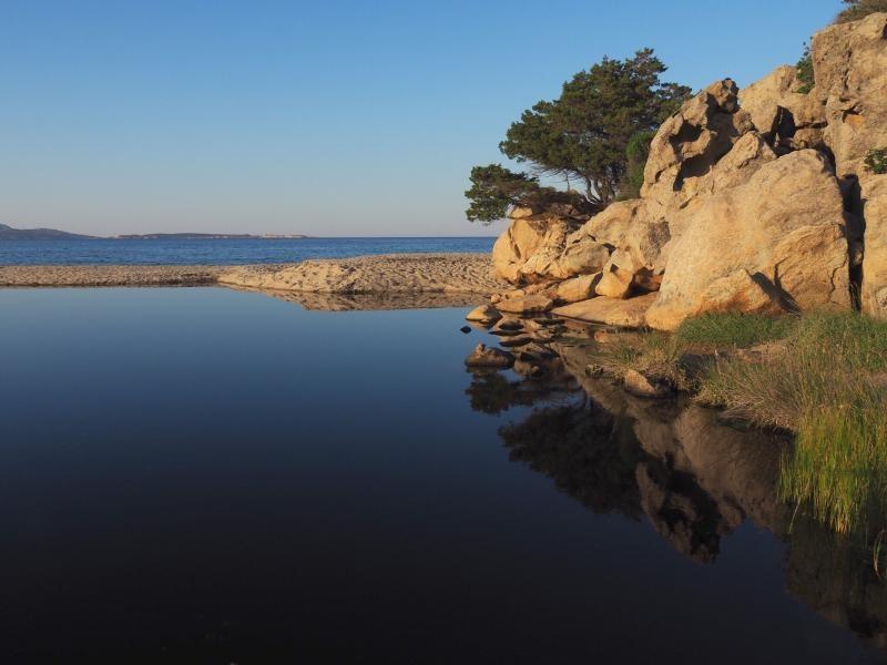 IS0/ON5JT Sardinia Island