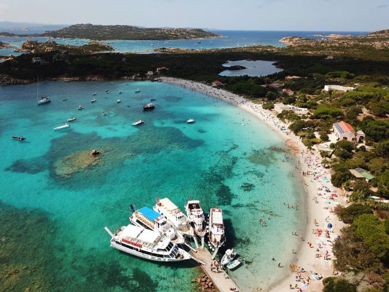 IS0/HB9CPQ Sardinia Island