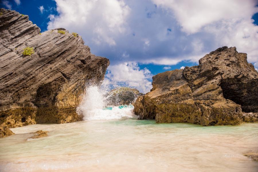VP9/AA4V Bermuda Islands