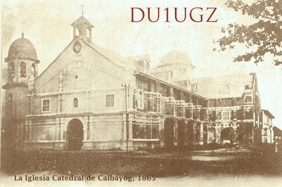 DU1R Philippines