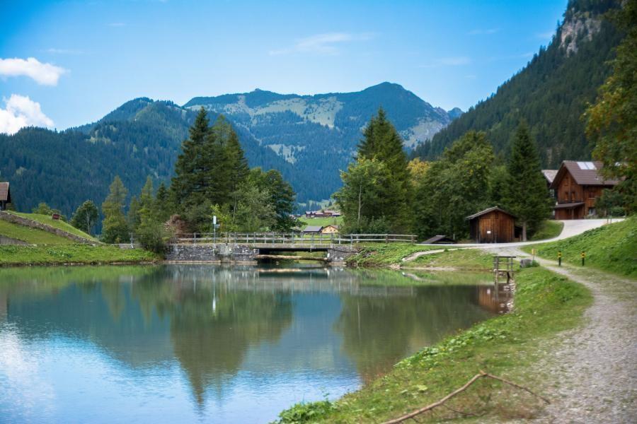 HB0/HB9DBM Vaduz, Liechtenstein