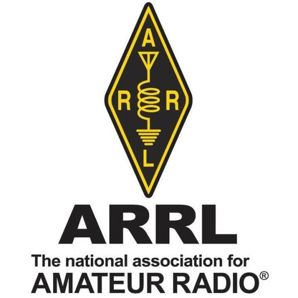 ARRL Website outage planned