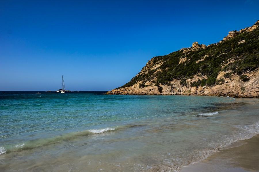 TK/S57K Corsica Island