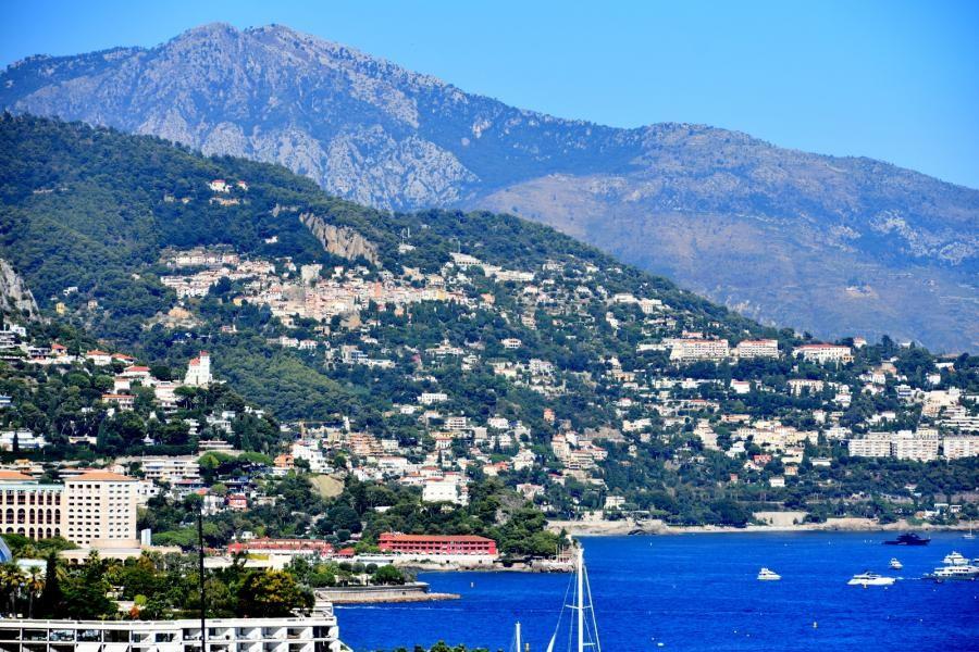 3A2MG Monaco