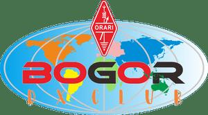 BOGOR Contest Logo