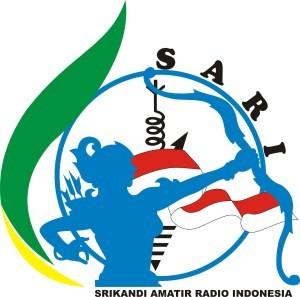Srikandi Amatir Radio Indonesia