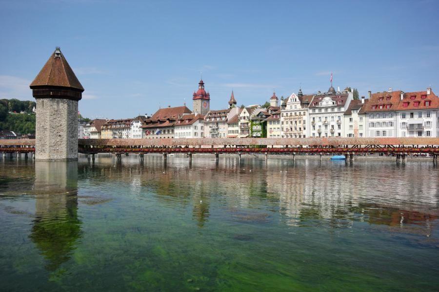 HB90DVO Switzerland