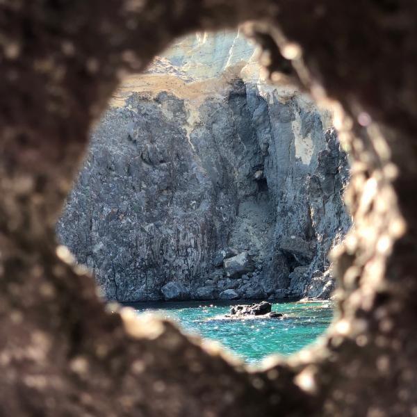 IH9/LZ1UQ IH9/LZ1PM Pantelleria Island