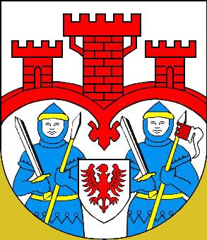 DM775FLD Friedland, Mecklenburg, Germany