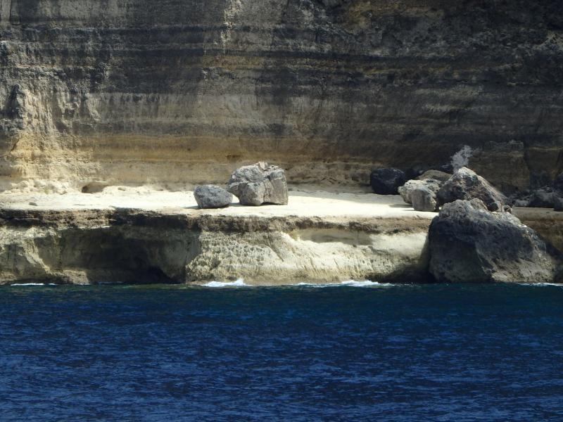 IG9/S50X IG9/S52P IG9/S54W IG9/S56DX IG9/S57DX Lampedusa Island