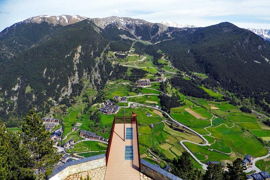 C31JS Andorra