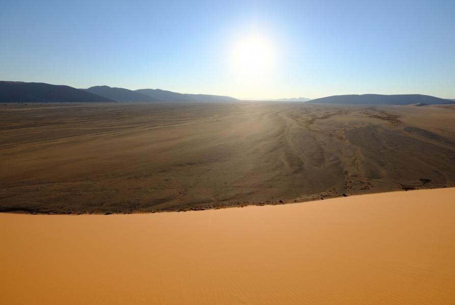 V5/DJ4UF Namibia