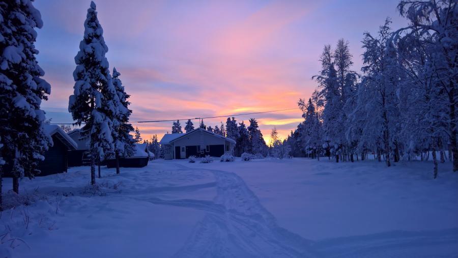 OH/ES1BRD Finland