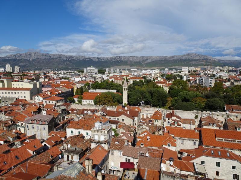 9A62AA Split, Croatia