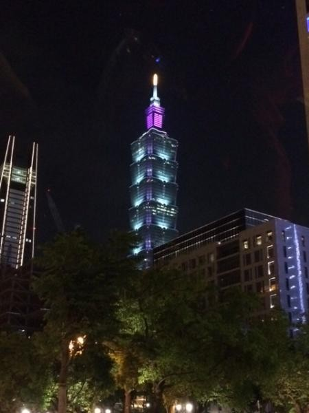 BW/JJ1DQR Taipei, Taiwan