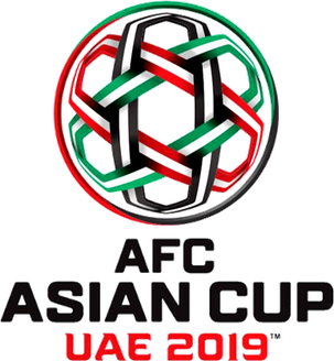 VI17AC Green Hill, Victoria Australia AFC Asian Cup.