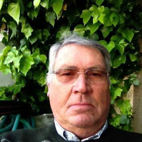 CT1BPP Luis Carlos Matias, Moura, Alentejo, Portugal