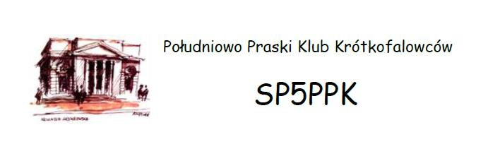 SN5O Praski Klub Krotkofalowcow, Warsaw, Poland
