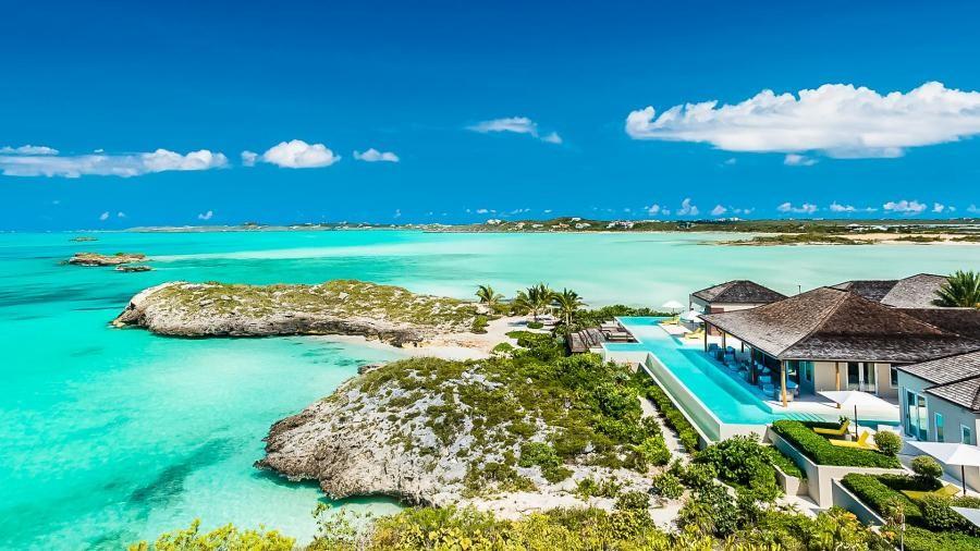 VP5VMA Providenciales Island, Turks and Caicos Islands DX News