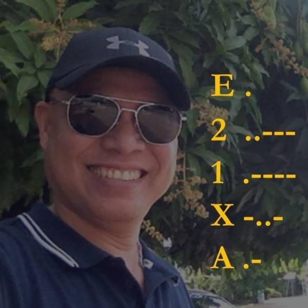 E21XA Worawoote Totharong, Lat Sawai, Lum Luk Ka, Pathumthani, Thailand