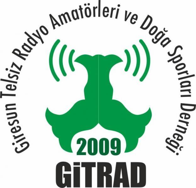 TC10GITRAD GITRAD, Girasun, Turkey