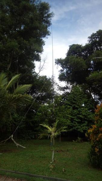 V84SAA Brunei SSB QTH Antenna Image 5