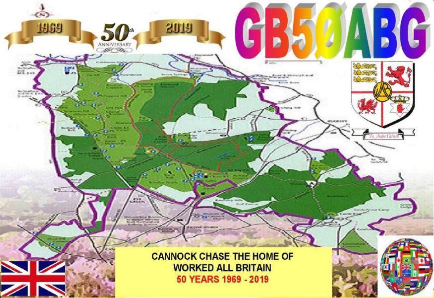GB50ABG Short Heath, Willenhall, England