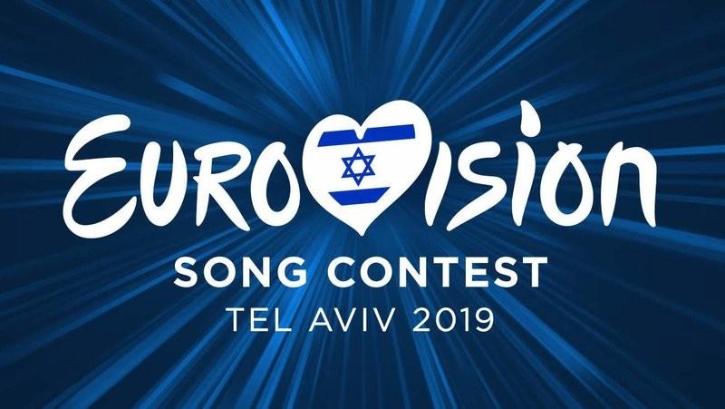 Eurovision 2019 4X64G 4X64N 4X64O 4X64S