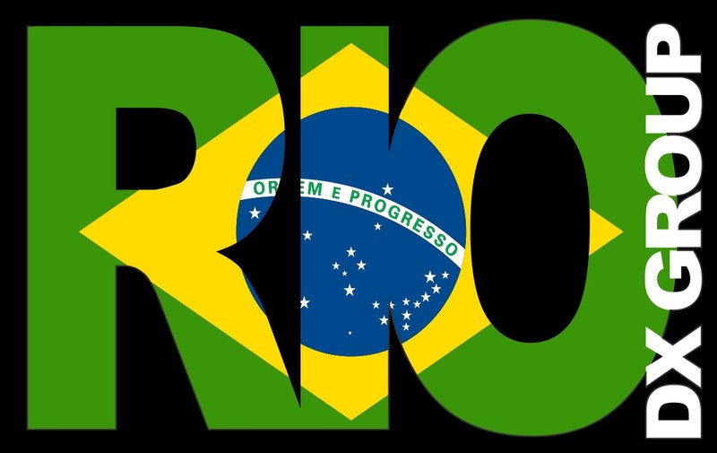 PR4T Barbacena, Brazil
