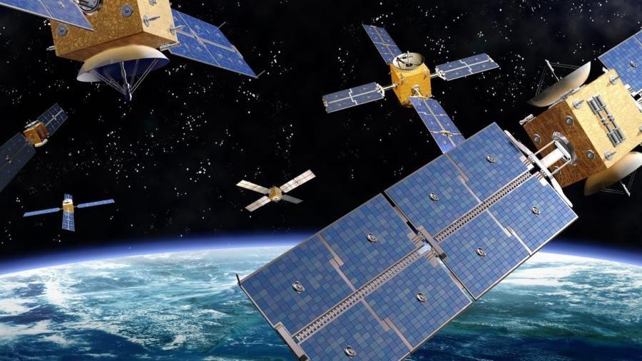 LinkSure Free Satellite Internet World Wide