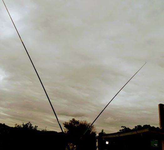 PS5X Mel Island Image 3 Antenna 3 March 2019