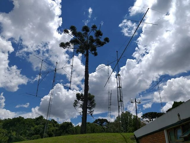 ZW5B LU9EFO Curitiba, Brazil Image 18