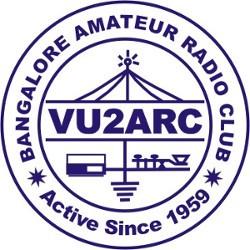 AU60JCB Bangalore, India