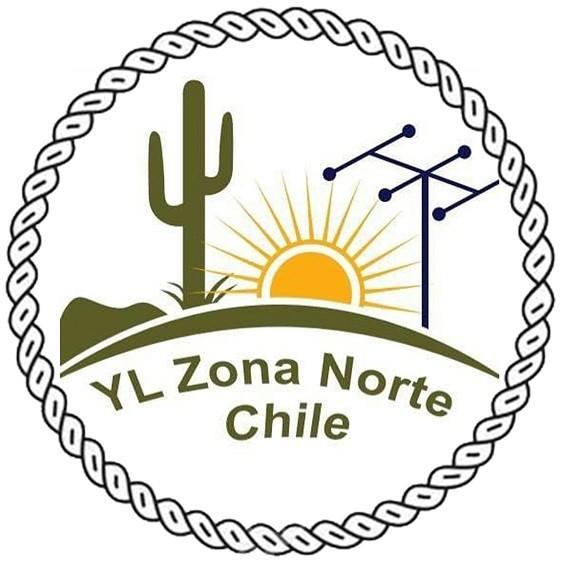 CB1SOL YL Zona Norte Chile, Iquique, Chile. Solar Eclipse