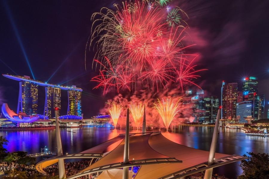 Singapore Tonight 2 July 2017