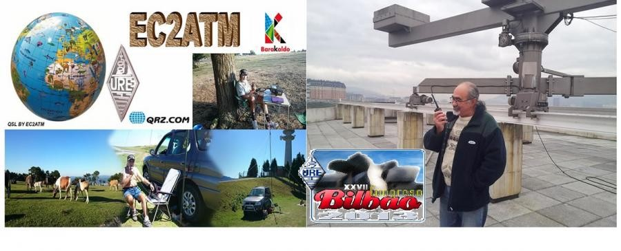 AO270ATM Julen de Abeasturi Garmendia, Barakaldo, Bizkaia, Spain