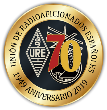 AO170CSV Javier Rodriguez Pa, Paradela, Meis, Spain