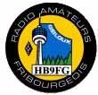 HB9FG Fribourg, Switzerland