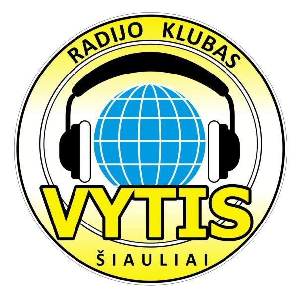 LY15EU Siauliai, Lithuania