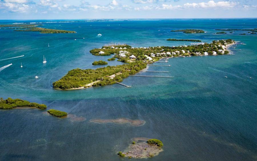 NA4PI Pine Island, Florida, USA