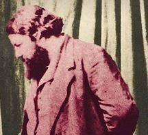 TM25GC Gustave Courbet